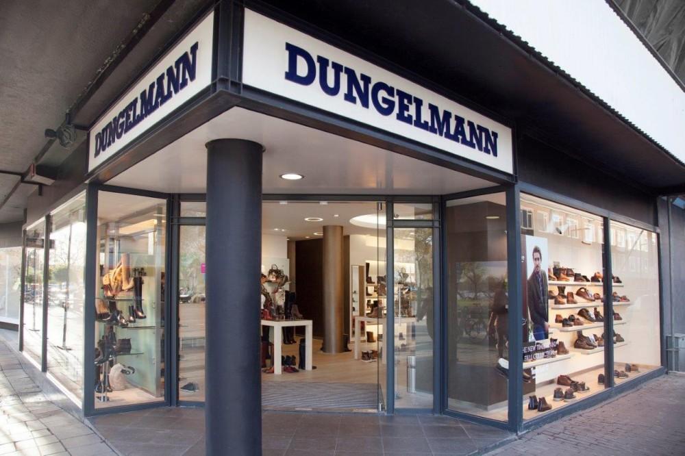 Hillegersberg Te Te Dungelmann Leukste Dungelmann RotterdamDe Hillegersberg 5ARLqc3jS4