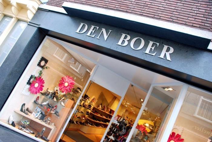 Zoom Schoenmode Te Bergen Den De Leukste Boer Op RXZPFvX