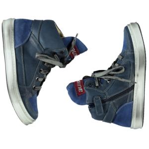 Bumper schoenen