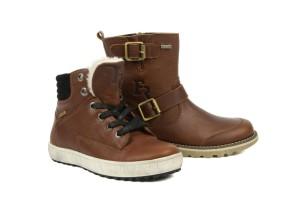 Freaks Shoes