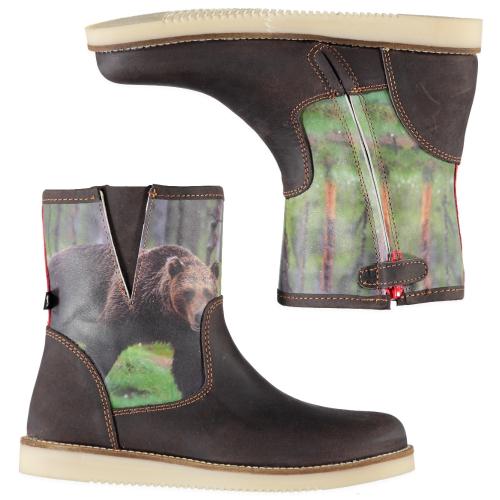 90603a_wild-leren-bear-boots.jpg