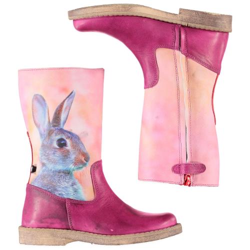 90607a_wild-leren-bunny-boots.jpg