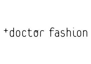 doctor fashion (1)